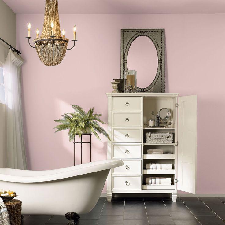 22 Best Paint Color Whole House Ideas Livable Luxe Hgtv