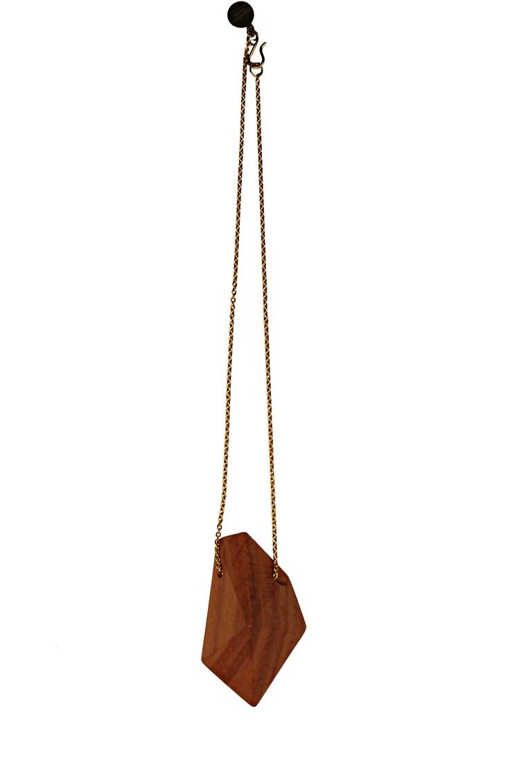 collar de madera: Dreams, Collars, Wood, Necklaces