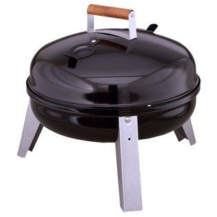 89 Best Diy Charcoal Grill Images On Pinterest Charcoal