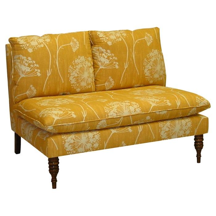 1000 id 233 es sur le th 232 me chaise style reine anne sur pinterest