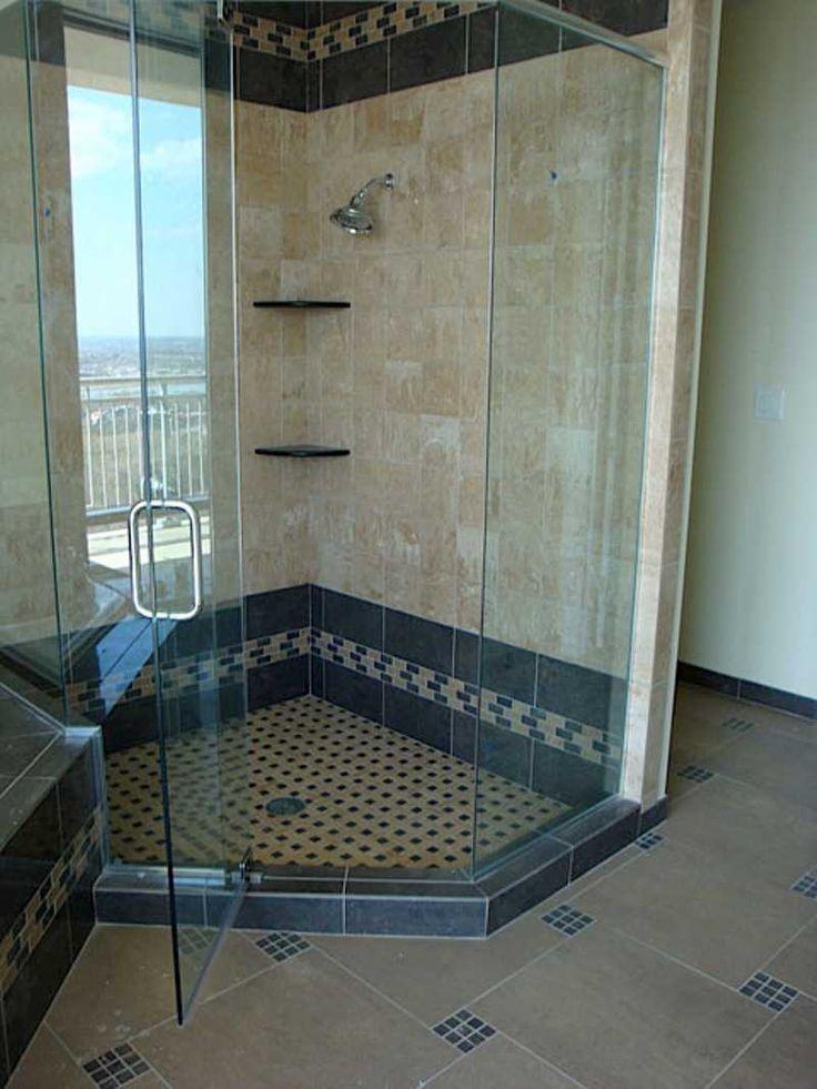 Bathroom Tile Ideas | Bathroom Tile Ideas For Small Bathroom Photo 09    Ceramic Tile . Part 60
