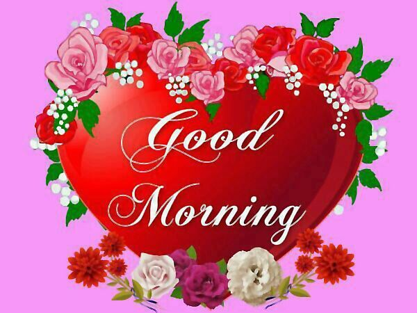 awesome good morning quotes - Google Search
