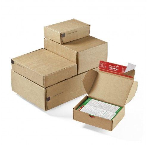 30 best verpakking design packaging design images on pinterest design packaging package. Black Bedroom Furniture Sets. Home Design Ideas