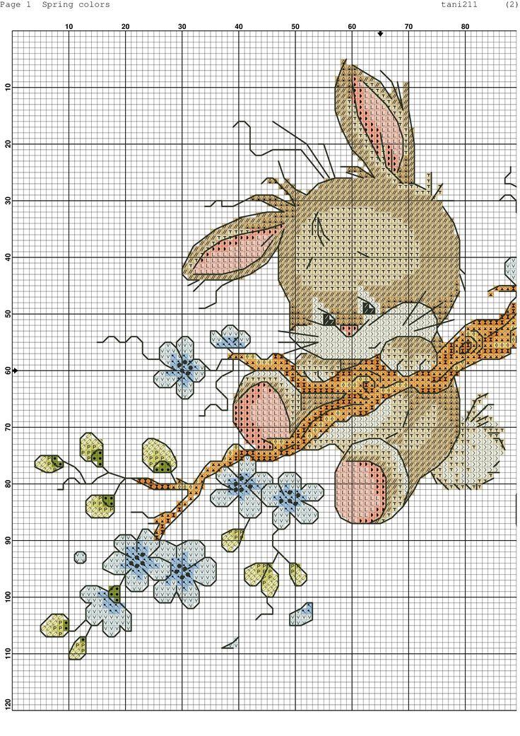 Spring_colors-001.jpg 2,066×2,924 pixels