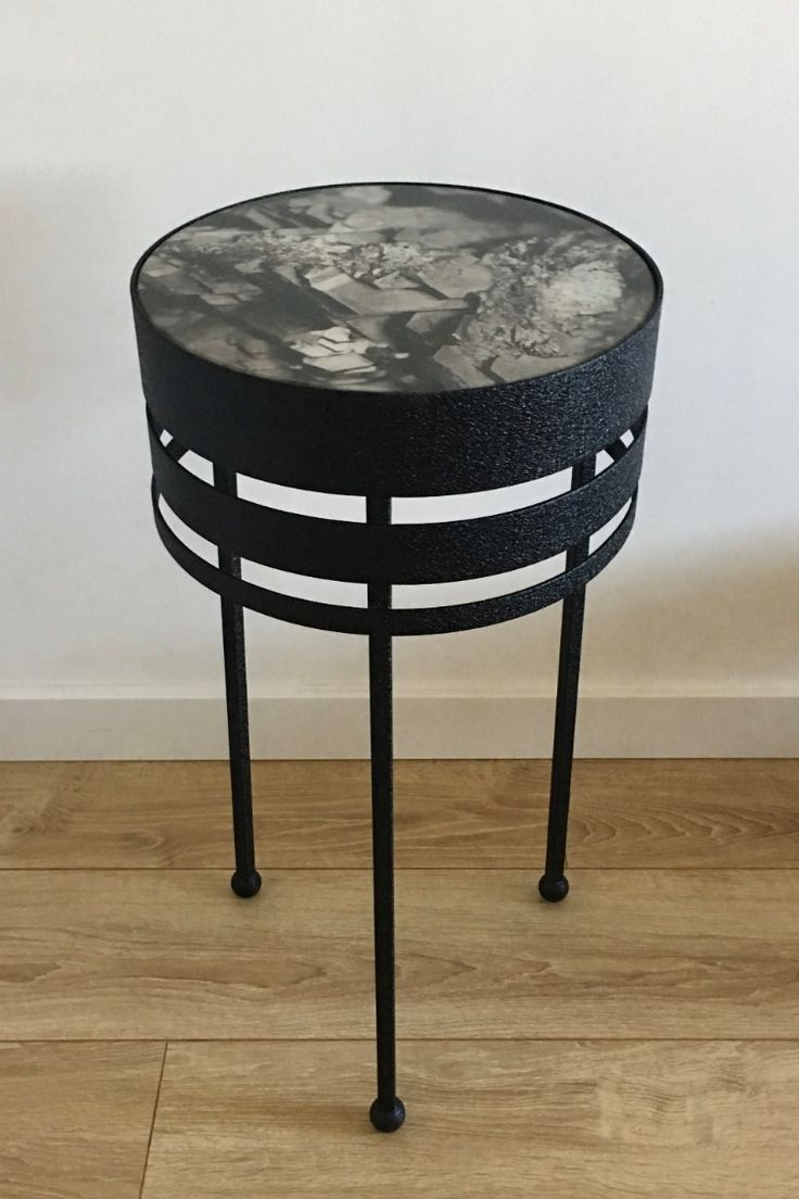 Coffee Table Hematite Furniture Tables Archerlamps Table Coffee Table Furniture [ 1104 x 736 Pixel ]
