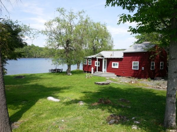 Beaver Lake Property For Sale Best Lake 2017