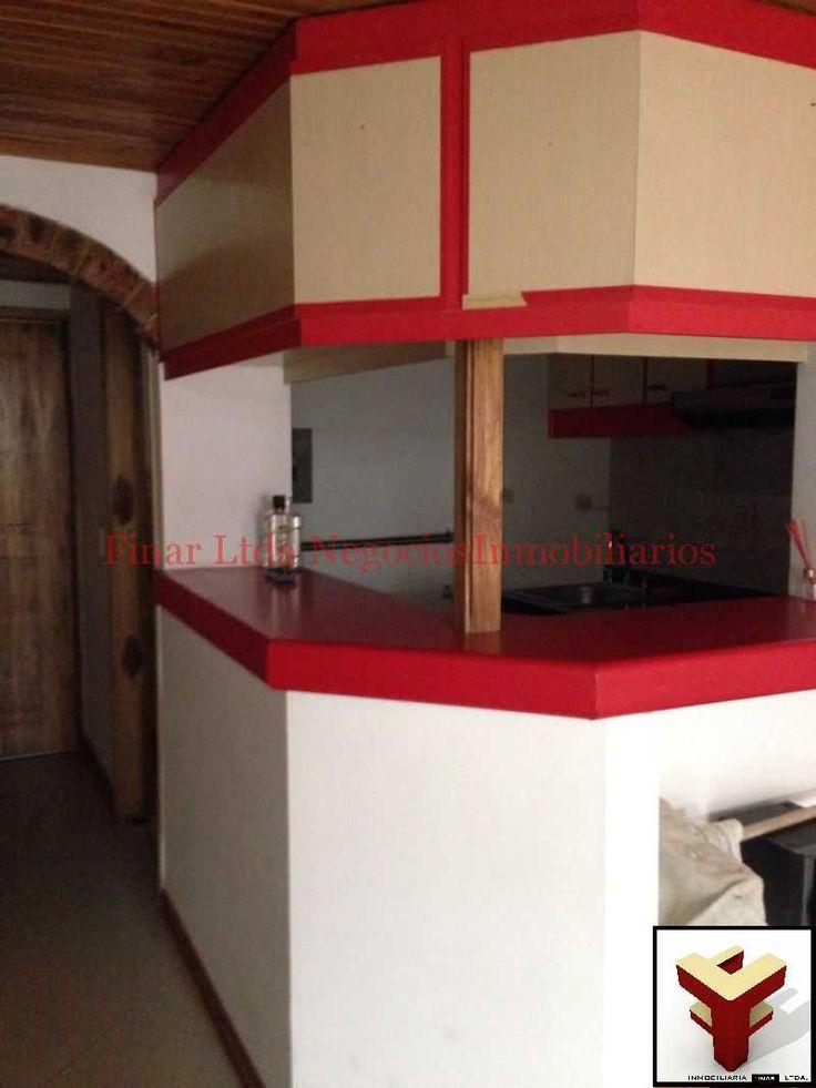 Vendo Apartamento Cedritos - Bogotá - http://www.inmobiliariafinar.com/vendo-apartamento-cedritos-bogota/