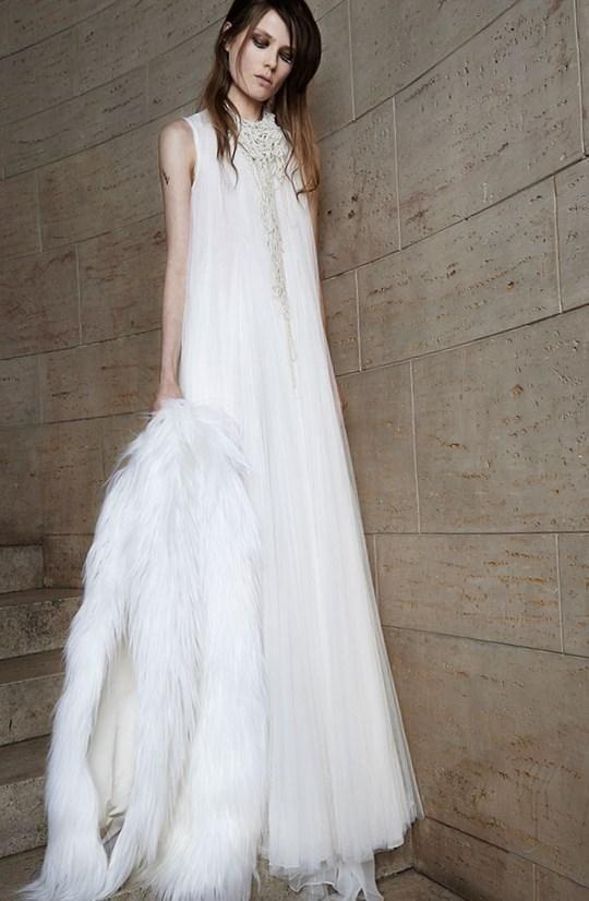 Свадебные платья коллекция вера вонг - http://1svadebnoeplate.ru/svadebnye-platja-kollekcija-vera-vong-3552/ #свадьба #платье #свадебноеплатье #торжество #невеста
