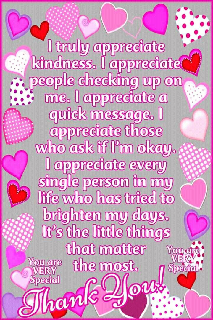 Pin By Anne On Quote God Loves You God Bless Us All Quotes