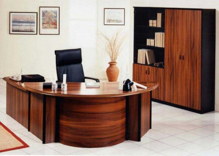 Discount Office Furniture Orlando   Office Furniture For Home Check More At  Http://