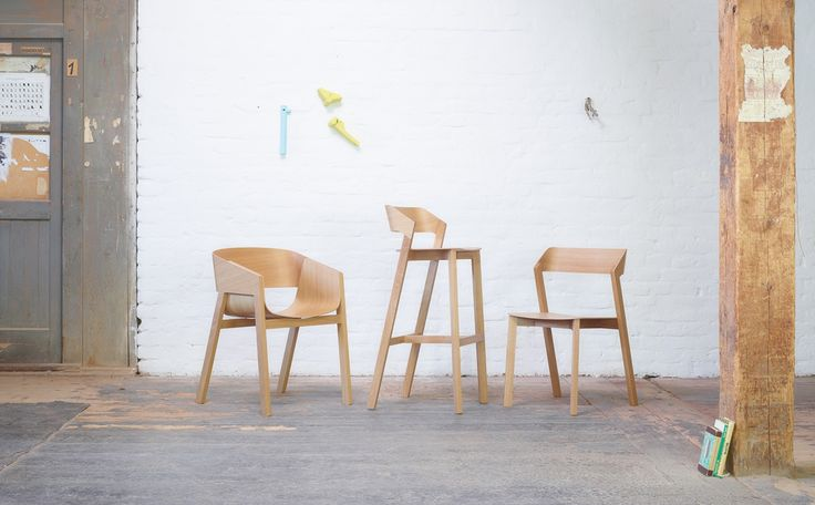 Chair Merano | TON a.s. - hancrafted for generations