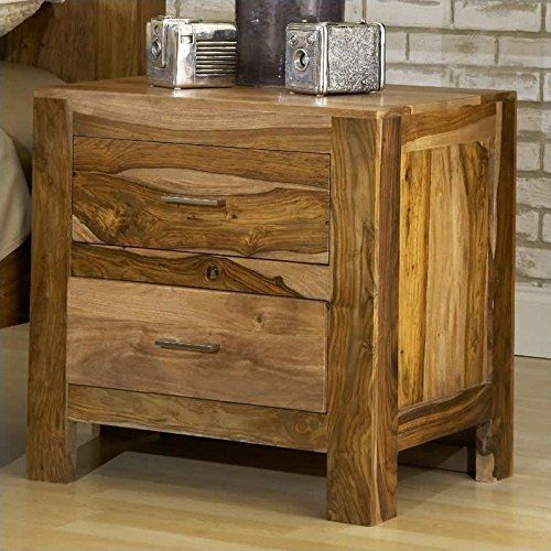 17 Best Ideas About Tongue And Groove On Pinterest Tongue And Groove Walls Country Style