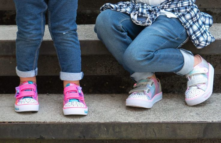 Toddler girl style, Toddler fashion