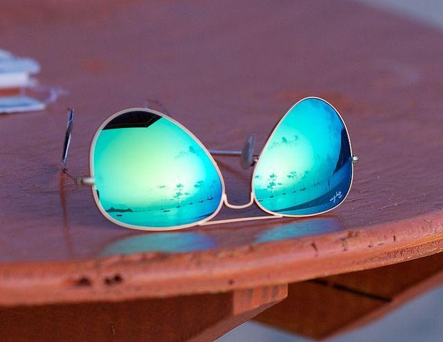 cheap ray ban sunglasses from china ray-ban sunglasses for men 2015 discounts disney