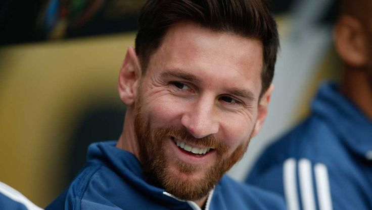 Lionel Messi has stunned Labour party officials after tendering his resignation from the Shadow Cabinet following allegations of impropriety during the EU referendum, according to reports.