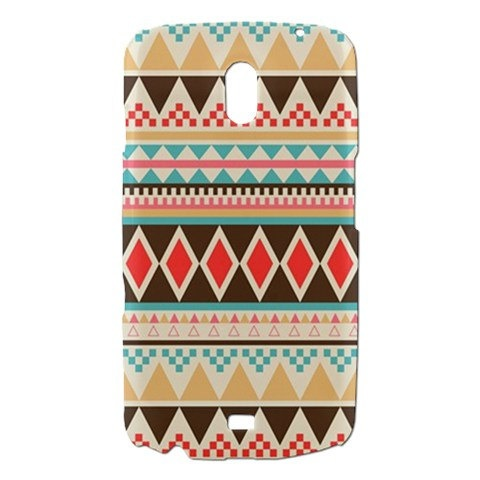New Rare Aztec Pattern Samsung Galaxy Nexus i9250 Hardshell Case Cover Samsung Galaxy Nexus i9250 Case Aztec Pattern. $17.00, via Etsy.