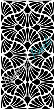 House of Panels- Decorative Screen & Panels, Lasercutting and waterjet cutting