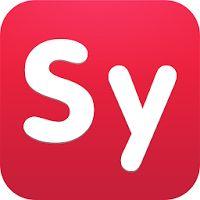 Symbolab - Math solver Link : https://zerodl.net/symbolab-math-solver.html  #Android #Apk #Apps #Free #Apps #Education #Tegra #ZeroDL