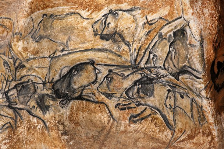 Why Don't Archaeologists Use the Term 'Cro-Magnon' Anymore?