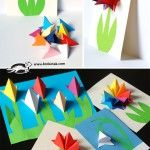 Paper+flowers