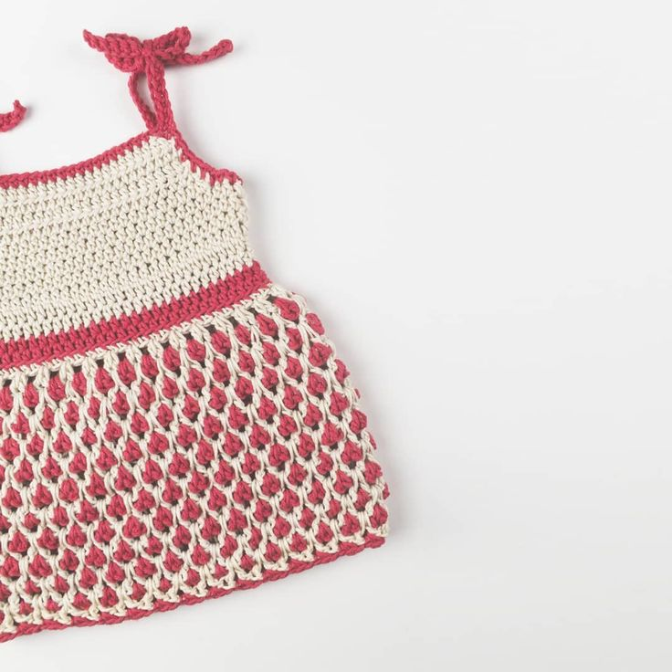 33 best Crochet patterns images on Pinterest | Bebé de ganchillo ...