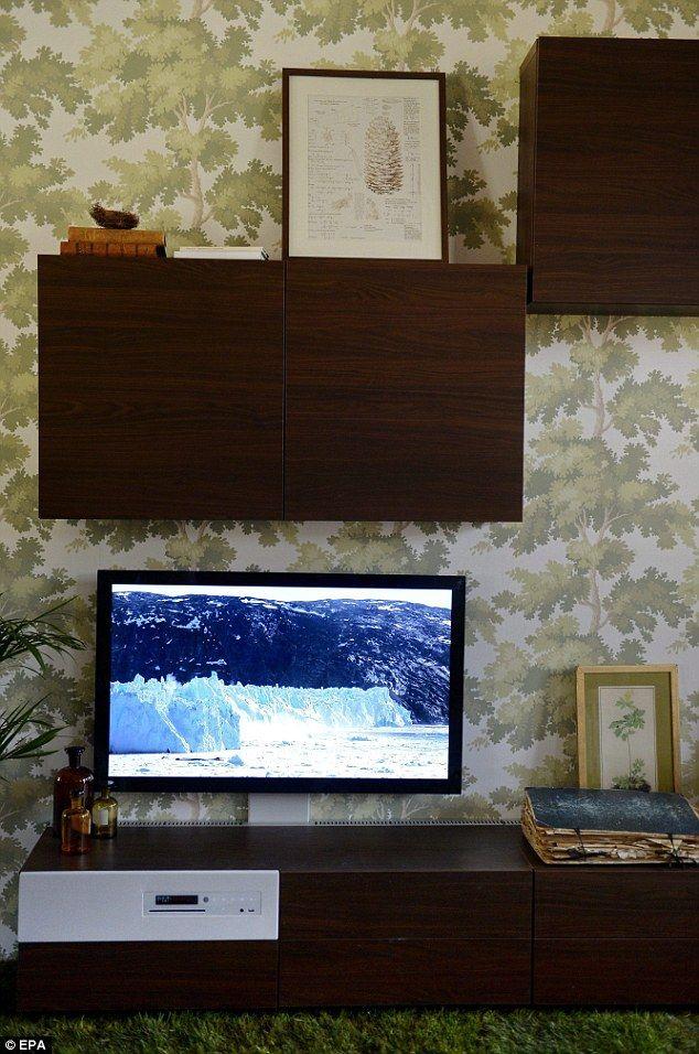 54 best ikea besta images on pinterest. Black Bedroom Furniture Sets. Home Design Ideas
