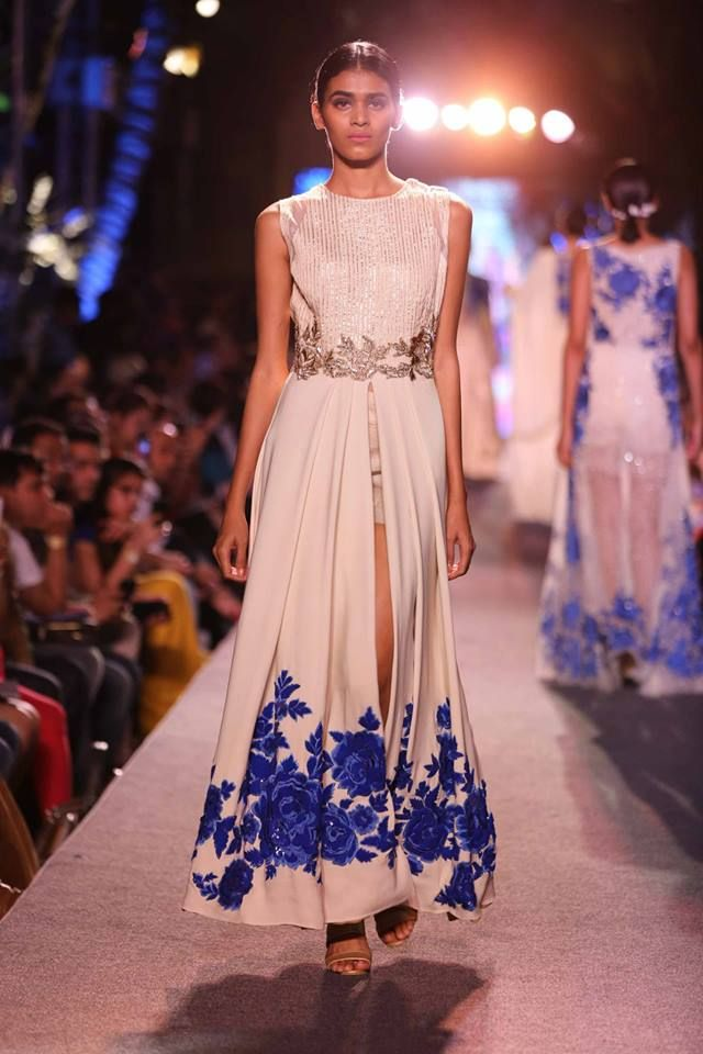 Best of Sabyasachi and Manish Malhotra S/S 2015 - Shaadi Bazaar