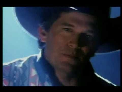 I Cross my heart. George Strait. I will always love this song. George Strait, you are absolutely amazing.