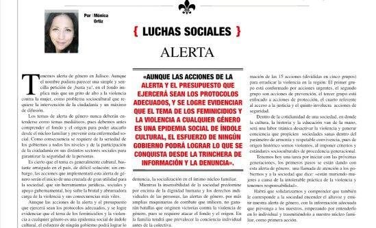 http://concienciapublica.com.mx/opinion/luchas-sociales-alerta/