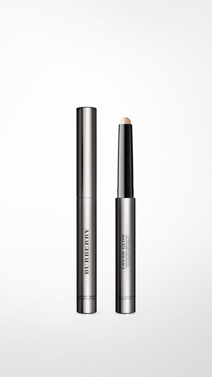 Fresh Glow Highlighting Luminous Pen Nude Radiance No.01