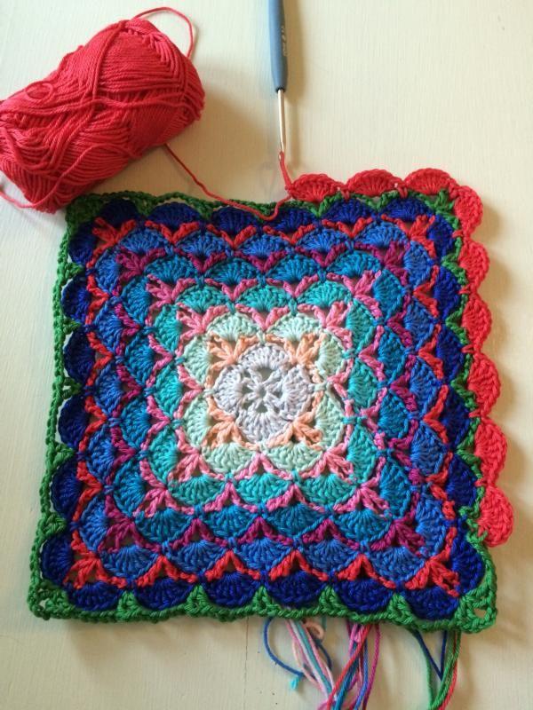 263 best Stricken und haekeln images on Pinterest | Knit patterns ...