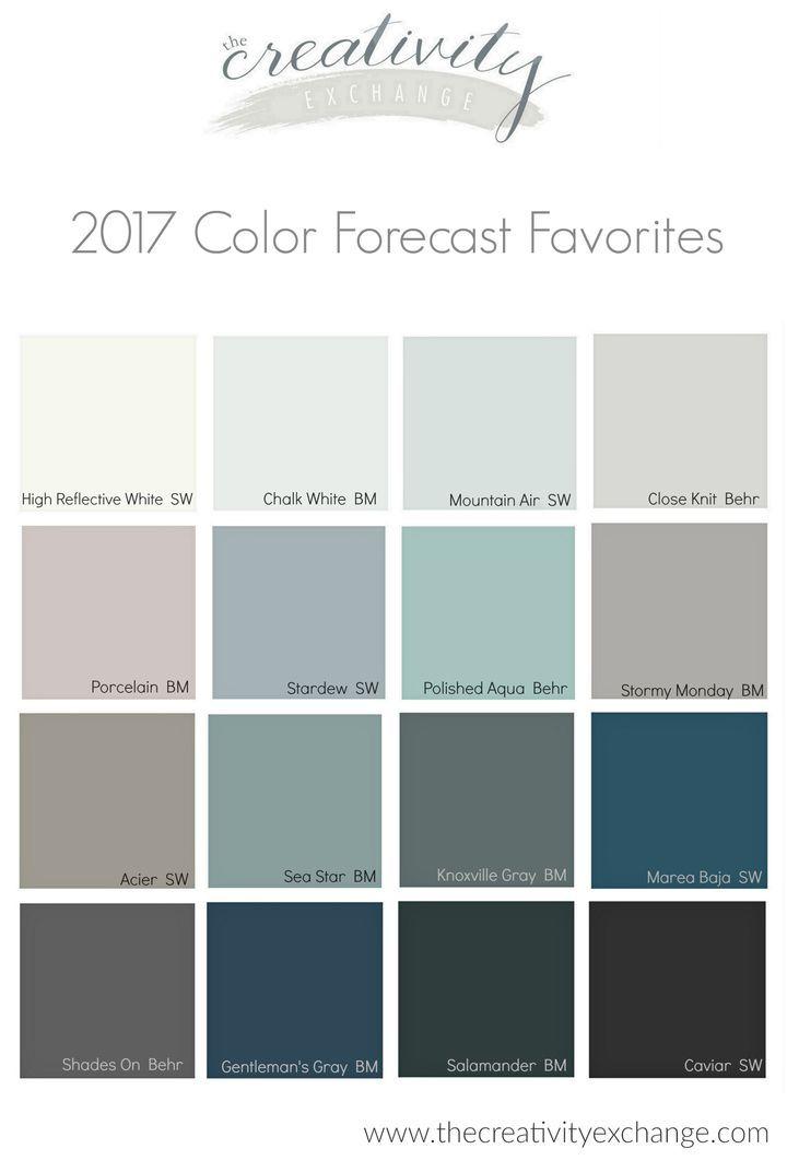 Best neutral behr paint colors the best beige and greige for Best neutral paint colors behr