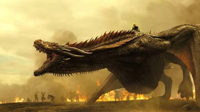 GAME OF THRONES SAISON 7    Free download at LESTOPFILMS.COM  Languages : English, French  DDL  No Pop-Up  No fake Download links  Safe for Work
