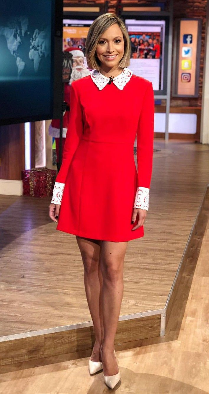POSH Looks for Preakness & Memorial Day Weekend - Classy Mommy