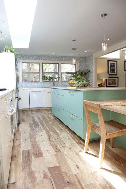 Best 20 rustic wood floors ideas on pinterest rustic for Mediterranean flooring ideas