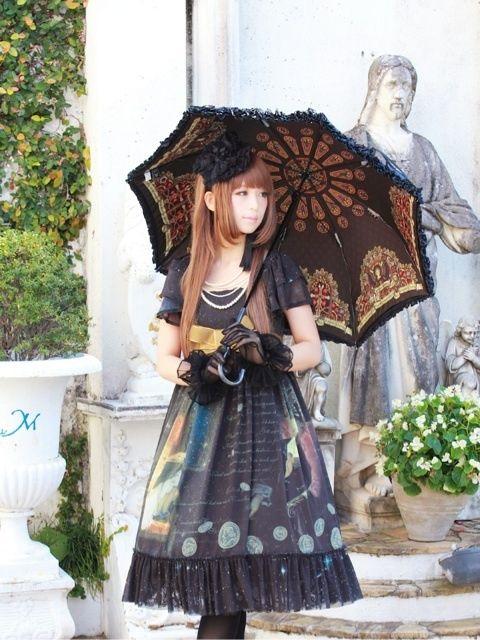 Midori Fukasawa in Die Sterntaler