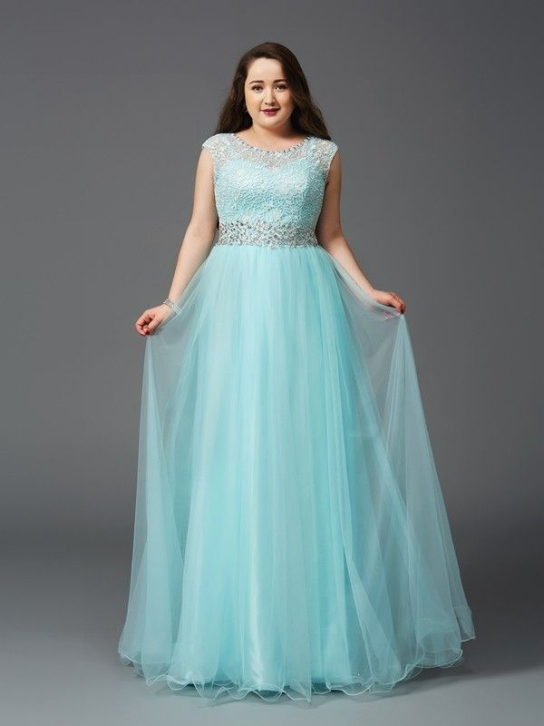 46 best Plus-Size Prom Dress images on Pinterest