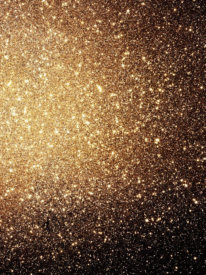 sparkle brown wallpaper - photo #7