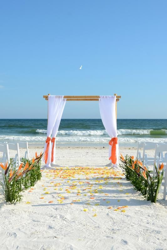 251 Best Wedding Destinations Images On Pinterest
