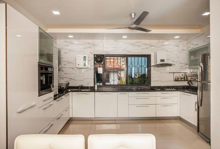 #modular #kitchen #Pune #Callnow Our latest modular kitchen designs at attractive prices.