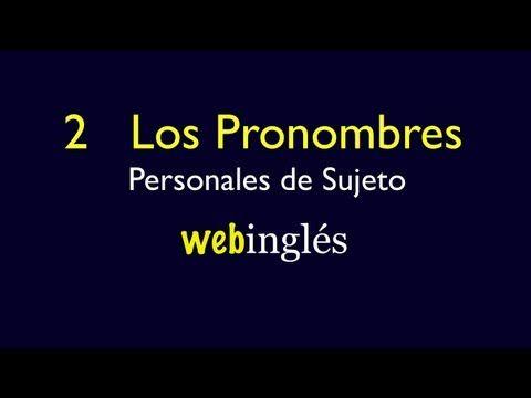 15 -Preguntas en Inglés con Do y Does, Tiempo Presente - YouTube