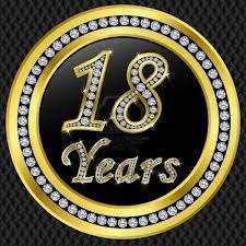 Ik ben geboren op 17 - 12 - 1995