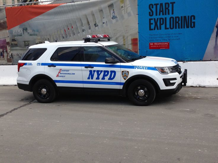 383 best images about nypd on pinterest plymouth tow truck and trucks. Black Bedroom Furniture Sets. Home Design Ideas