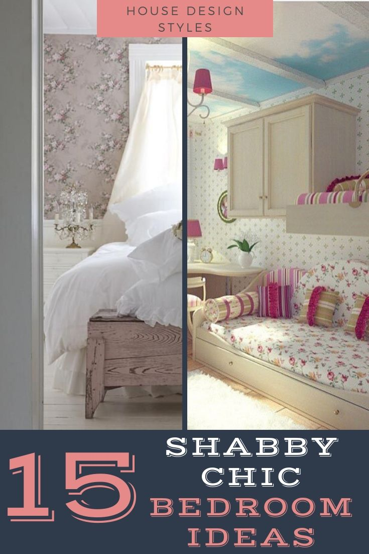 See more ideas about shabby chic, shabby, shabby chic decor. Shabby Chic Bedroom Decor Ideas Shabby Chic Decor Bedroom Shabby Chic Bedrooms Chic Bedroom
