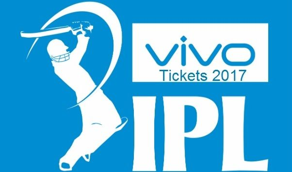 Hi Friends, Get Ready To Book Vivo IPL Tickets 2017 In Minimum Cost. As You All Know That This Time IPL 2017 Going To Start From 5th April & Will End On 21st May 2017. Now You Looking For Vivo IPL 2017 Tickets Price, IPL 2017 Tickets Price For All Teams, Vivo IPL 4th AprilContinue Reading →