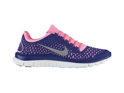 I WANT NOW!!!!!!  Nike Free 3.0 Womens Running Shoe - $100.00