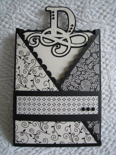 Cricut Wedding Invitation Ideas | Cricut+wedding+invitations+examples