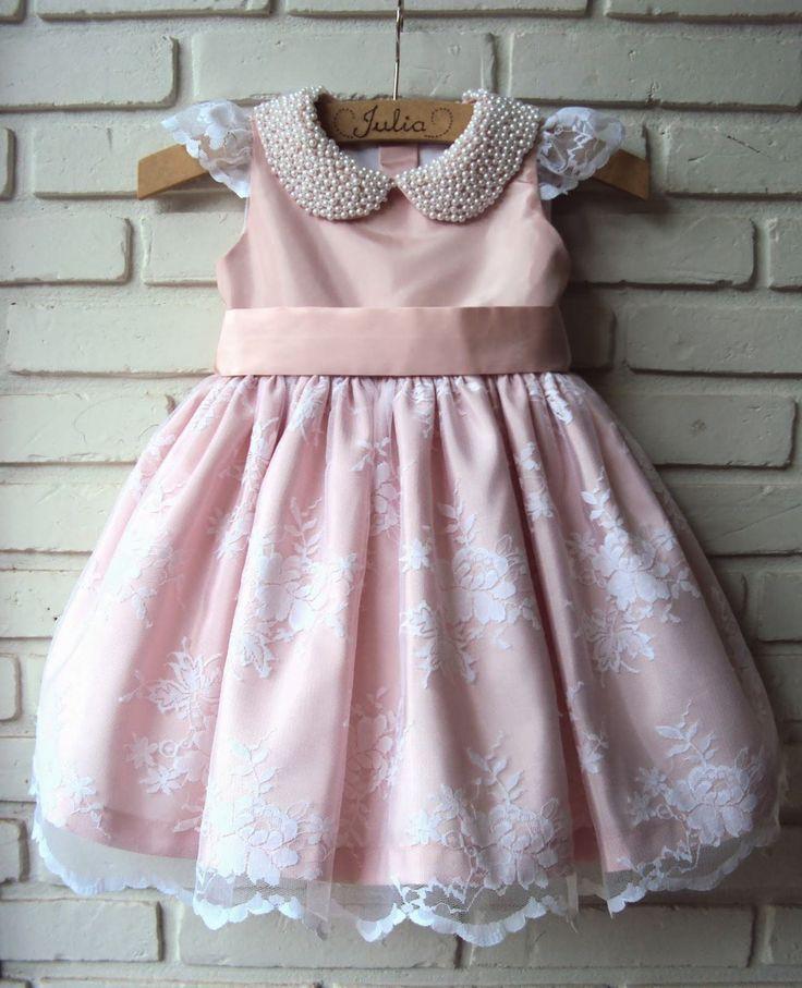 vestidos para aniversário de 1 ano