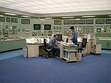 Fukushima Daiichi nuclear disaster - Wikipedia, the free encyclopedia