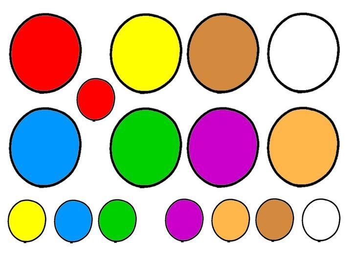 Kleurenspel Nijntje
